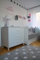 babyzimmer-cassy-komplett-mit-kommode-babybett-in-weiss