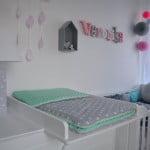 babyzimmer-cassy-mit-wickelaufsatz-kommode