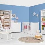 babyzimmer-cassy-wickelkommode-kleiderschrank-babybett