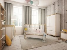 babyzimmer-simple-komplett-5-teilig