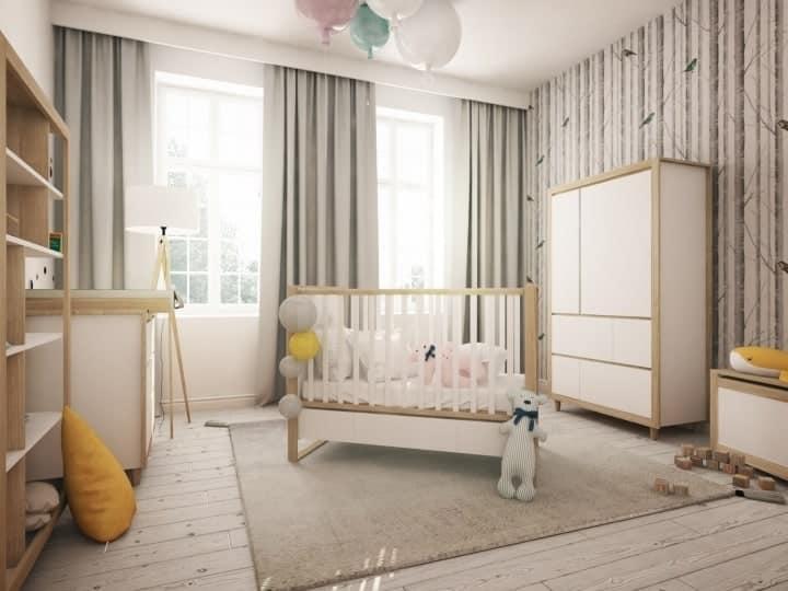 babyzimmer-simple-komplett-5-teilig