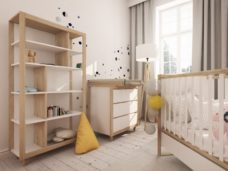 babyzimmer-simple-komplett