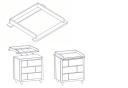 montage-wickelaufsatzes-kommode-simple