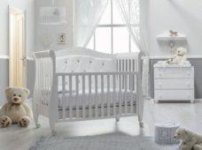 babybett-magnifique-lux