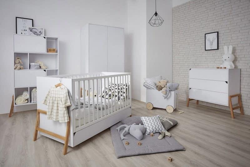 babyzimmer-lotta