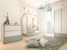 babyzimmer-pinette-impressionen