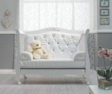 babybett-magnifique-lux-sofa