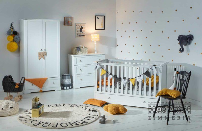 babyzimmer-hugo-weiss
