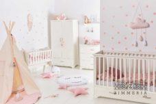babyzimmer-sopfie-weiss