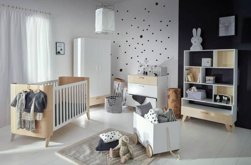 babyzimmer-hoppa