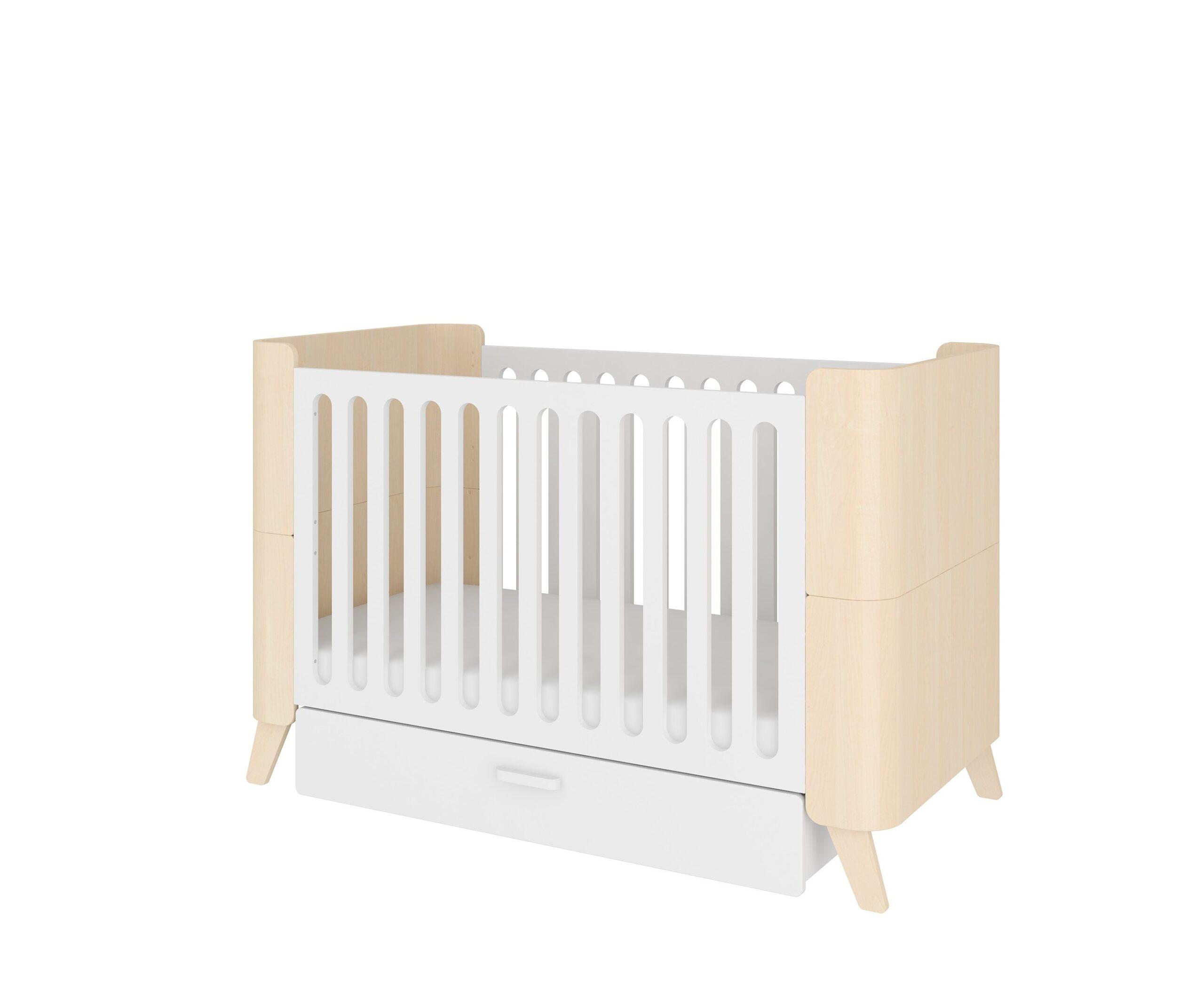 komplette babyzimmer baby ausstattung kinderzimmer zimmeria. Black Bedroom Furniture Sets. Home Design Ideas
