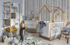 babyzimmer-set-pinette-3-teilig