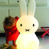 miffy-xl-led-lampe-sitzend