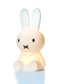 miffy-first-light