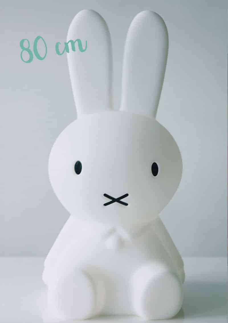 miffy-xl-kinderlampen-led-front