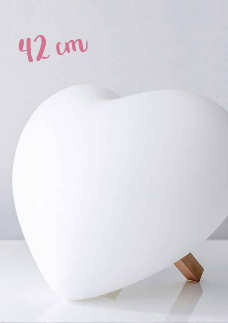 LIA-Stehlampe-MrMaria-42cm-Dimmbar-Herz