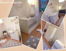 Collage_Lagrün_Babyzimmer_Mary