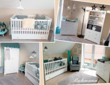 Collage_Ruhmann_-Babyzimmer_Mary