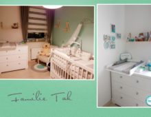 Collage_Tak_Babyzimmer_Mary