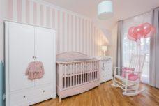 babybet-gute-nacht-pink-mit-mary