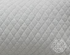 textur-boston-grau-von-zimmeria-in-hellgrau-gesteppt-babyzimmer-deko