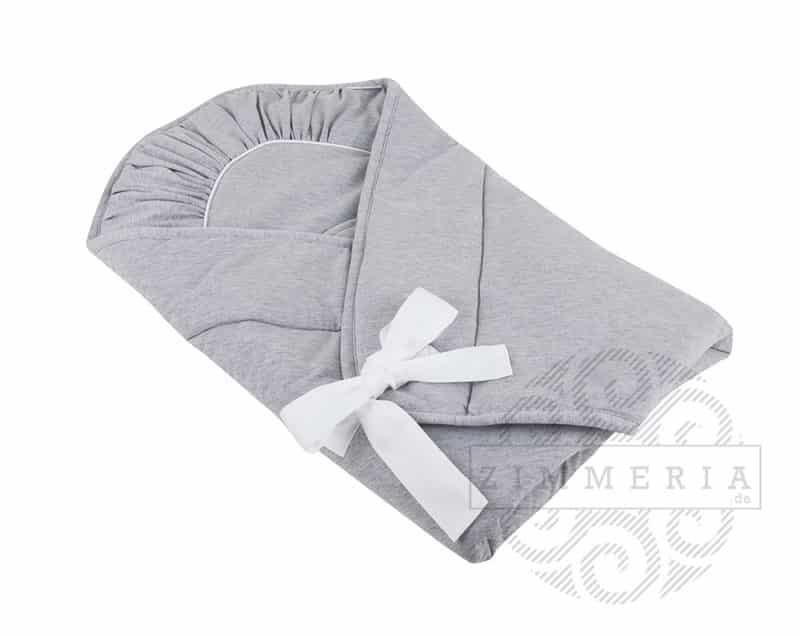 babyhoernchen-schlafsack-boston-grau-mit-schleife
