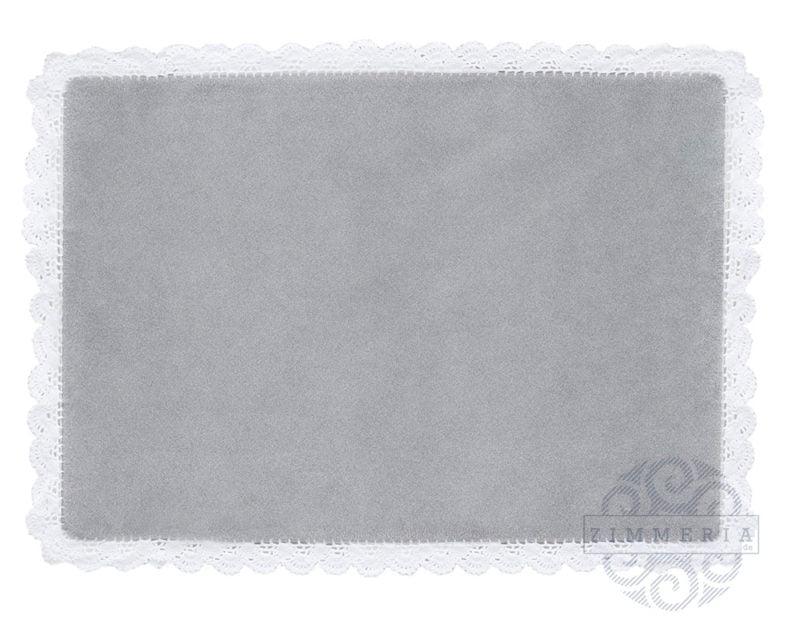 teppich-mit-gestrickten-rueschen-boston-grau-mit-haekelrand