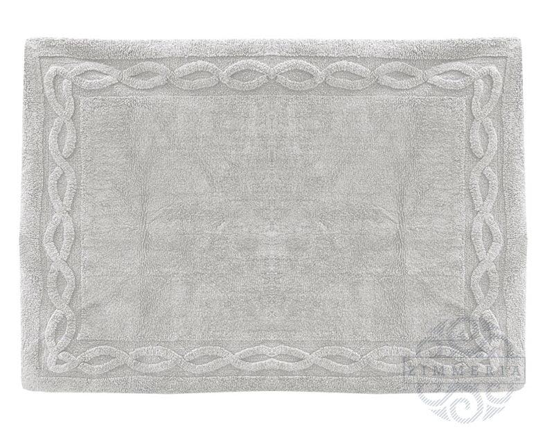 teppich-mit-dekorativem-zopf-boston-grau
