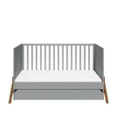 babybett-lotta-sofa-ausführung-grau